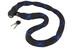 ABUS Ivera Chain 7210 Kettenschloss RBU 1100 mm